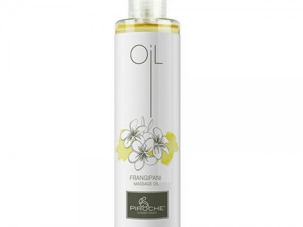 frangipani-massage-oil