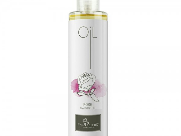rose-massage-oil