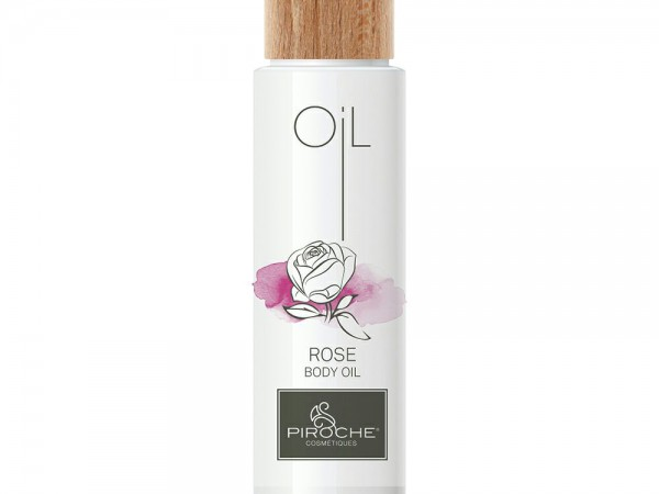 rose-body-oil